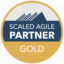 Agile Partner Gold