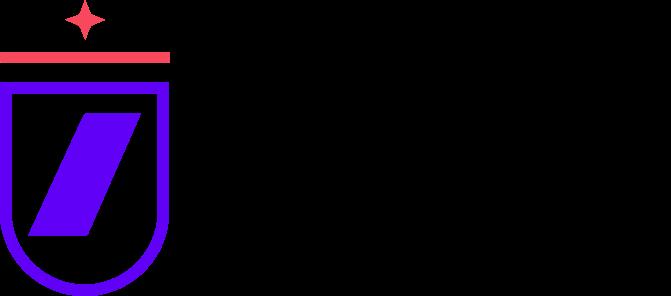 Axance Academy logo
