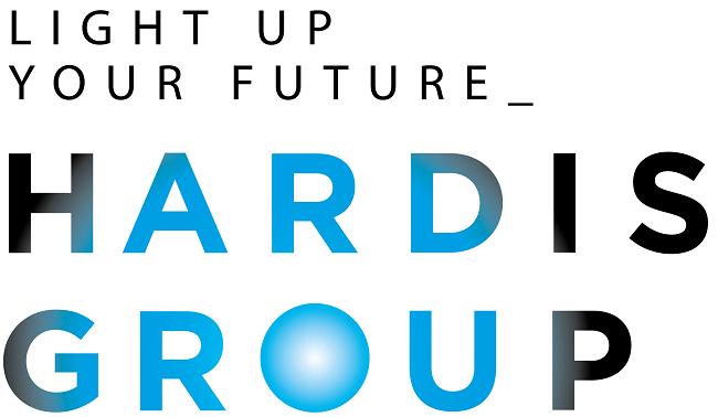 Hardis Group