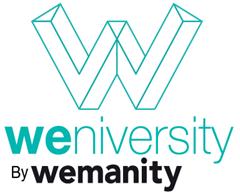 Weniversity by Wemanity