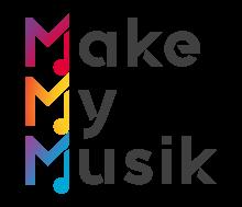 Make My Musik